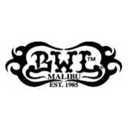 BWL ロゴ 300×300