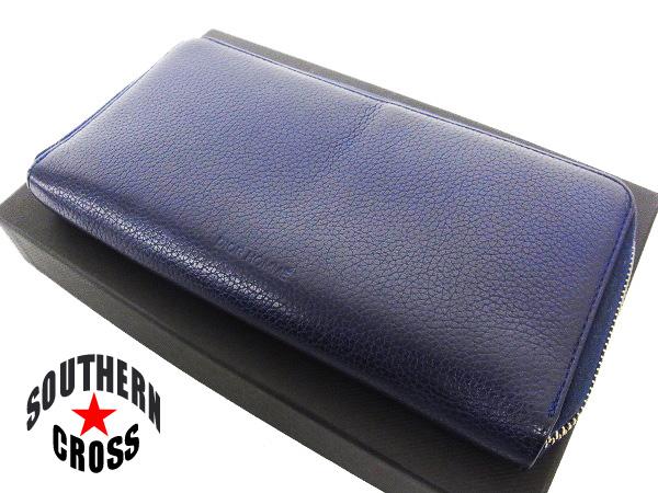 ディオール オム 財布