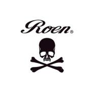 ROEN kaitori ロゴ 300×300