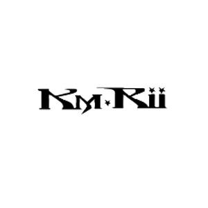ケムリ ロゴ