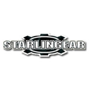 starlingear ロゴ 300×300