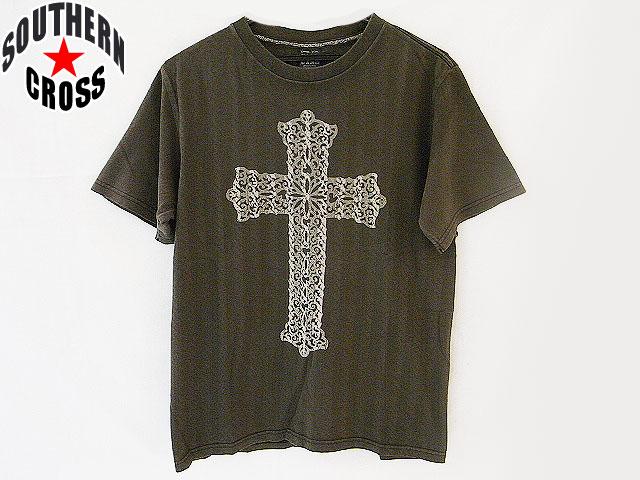 ナンバーナイン Tシャツ