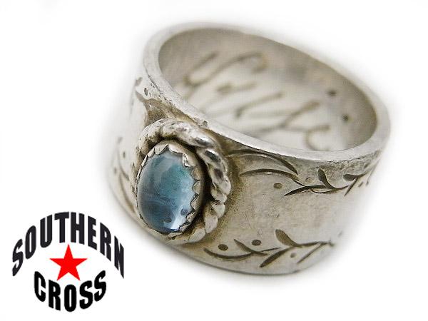 ウィングハンズ 指輪