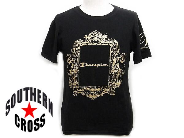 ドレスキャンプ Tシャツ
