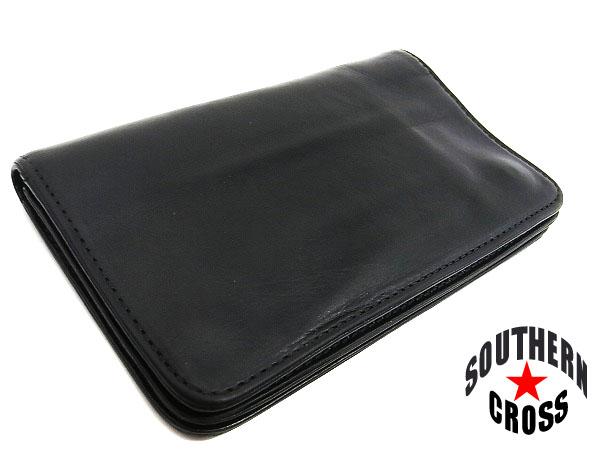 ワコマリア 財布