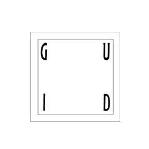 グイディ ロゴ