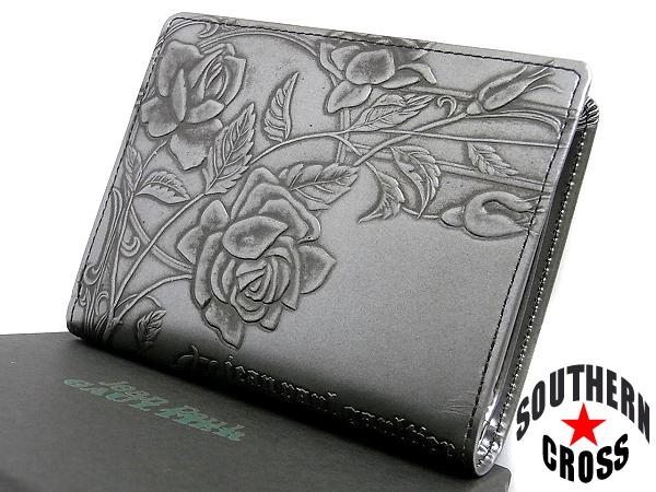ジャンポールゴルチエ 財布