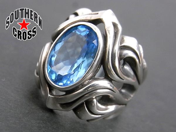 エムズコレクション 指輪