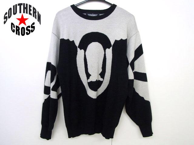 ボーイロンドン セーター