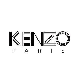 ケンゾー ロゴ