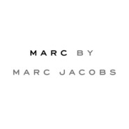 MARC BY MARC JACOBS kaitori rogo