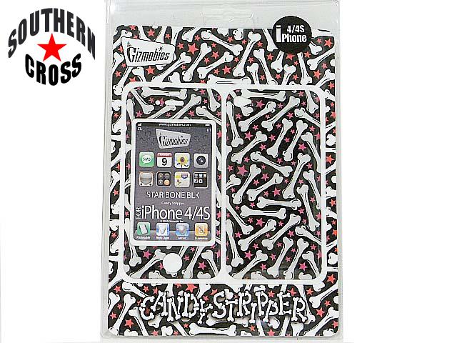 キャンディストリッパー 携帯ケース