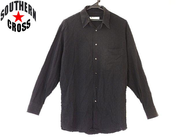 ジバンシィ 長袖シャツ