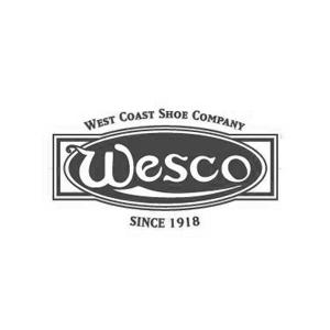 ウエスコ ロゴ