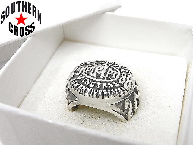 マルタンマルジェラ 指輪