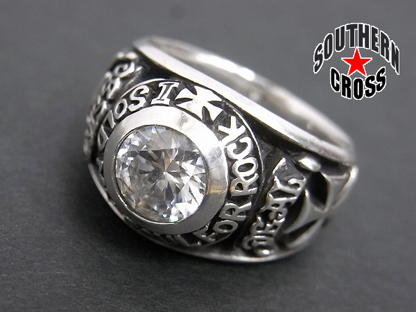 ディールデザイン 指輪
