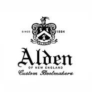 alden-kaitori-logo