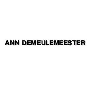 アンドゥムルメステール ロゴ