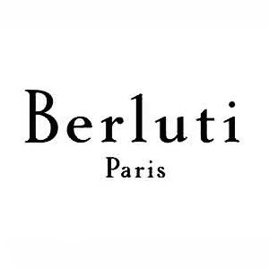 ベルルッティ ロゴ