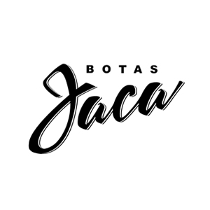ハカ ロゴ