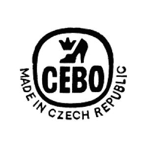 セボ ロゴ