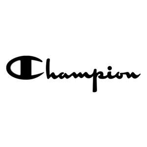 チャンピオン ロゴ