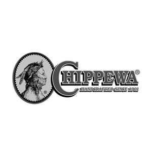 チペワ ロゴ