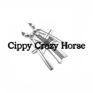cippy-crazy-horse-kaitori-logo