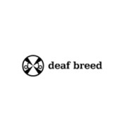 deaf breed kaitori rogo