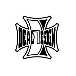 ディールデザイン ロゴ