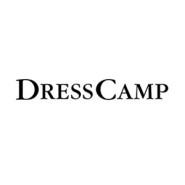 dress camp ロゴ 300×300
