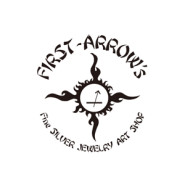first arrows kaitori rogo