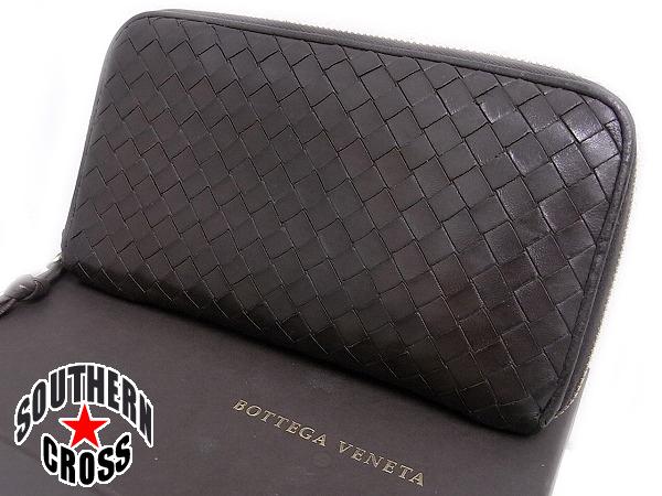 ボッテガヴェネタ 財布