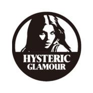 hystericglamour