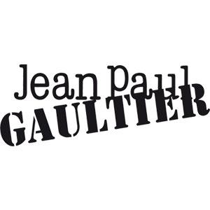 ジャンポールゴルチエ ロゴ