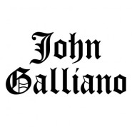 john-galliano-108241