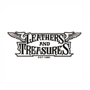 leathers-and-treasures-kaitori-logo