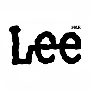 リー ロゴ