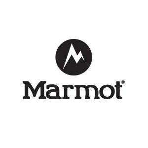 マーモット ロゴ