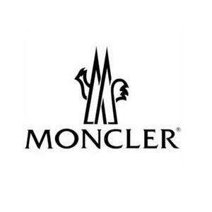 モンクレール ロゴ