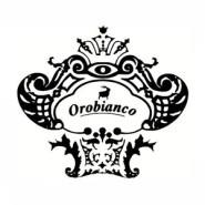 orobianko-kaitori-logo