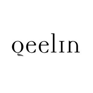 キーリン ロゴ