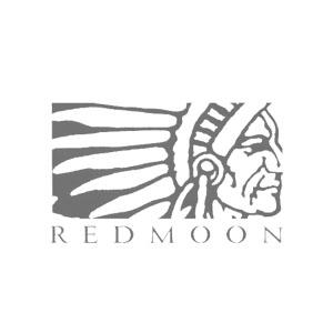 レッドムーン ロゴ