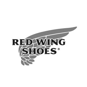 レッドウィング ロゴ