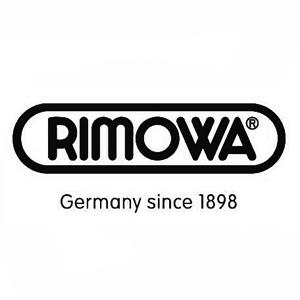 リモワ ロゴ