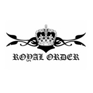 royal order rogo
