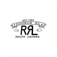 rrl-kaitori logo