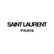 saint laurent kaitori rogo