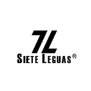 シエテレグアス ロゴ