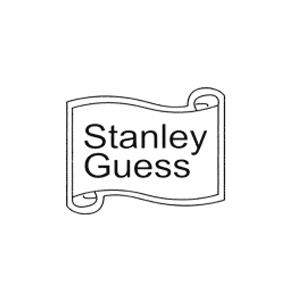 スタンリーゲス ロゴ